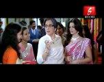 Shobar Jaaneman P3 [www.moviemaat.com]