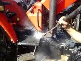 tır temizleme ilaçları,traktör temizleme ilaçları,fırçasız yıkama,denizli ileri kimya,esenlik traktör yıkama