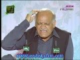 Dard-e-Shaqeeqa Ka Elaaj-Funny Poetry By Janab Anwar Masood