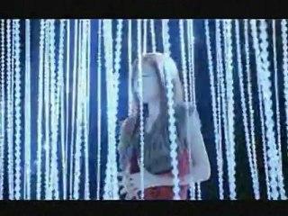 RURUTIA [ルルティア] - Lost Butterfly [ロスト バタフライ]