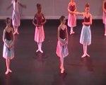Eve Danse 2012 - Les petites filles modèle, deuxième partie