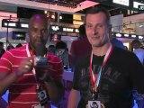 E3 2012 : The Last of Us, l'avis de Jeux Actu !
