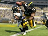 Madden NFL 13 Brought to Life with Mind-Blowing Infinity Engine (Interview) - E3 2012