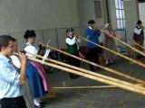 cor des alpes MOUDON 10.06.2012 ...Pierre-Alain..2
