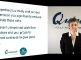 Property Management Johnsonville – How To Make The Best Of Income On Your Rental Properties