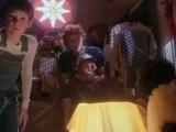 E.T. The Extra-Terrestrial Original Trailer (1982)