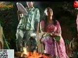 Bheege Bheege Kunal Aur Siddhi! - Prichay