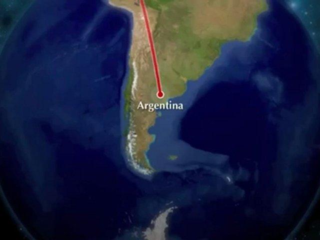 WSI Franchise Opportunities Argentina, Internet Franchise Opportunities Argentina