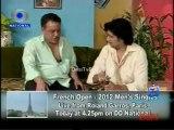 Stree Teri Kahaani - 11th June 2012 Video Watch Onine Part1