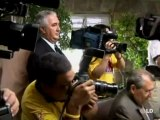 Lage y Pérez Roque dejan al PC cubano tras ser cesados por Raúl Castro