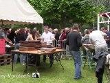 Fête du Village 2012