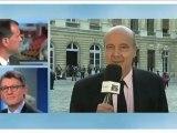 L'UMP face aux alliances avec le FN en moins de 3 minutes