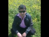 sLower Rwa & İsyankar26 & KutsaL Darbe - [Ne Derdin Var Yar Senin..]