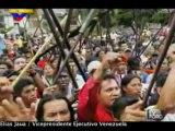 (VÍDEO) TV FORO (2/2): Luis Britto García analiza Crisis Ambiental capitalista y la Río+20 17.06.2012