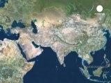 ABD ile Pakistan arasında 'sınır krizi' aşılamadı