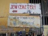 Cochin, aka Kochi, Kerala – 14th C Net Fishing, Looking for Jews in Jew Lane, Etc. - India Wow! Part 12