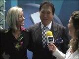 Robert Kiyosaki e o Sucesso do Marketing de Rede (MMN)