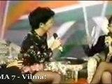 CLIPS - VILMA!  - Vilma Santos Marecel Soriano Snooky Serna