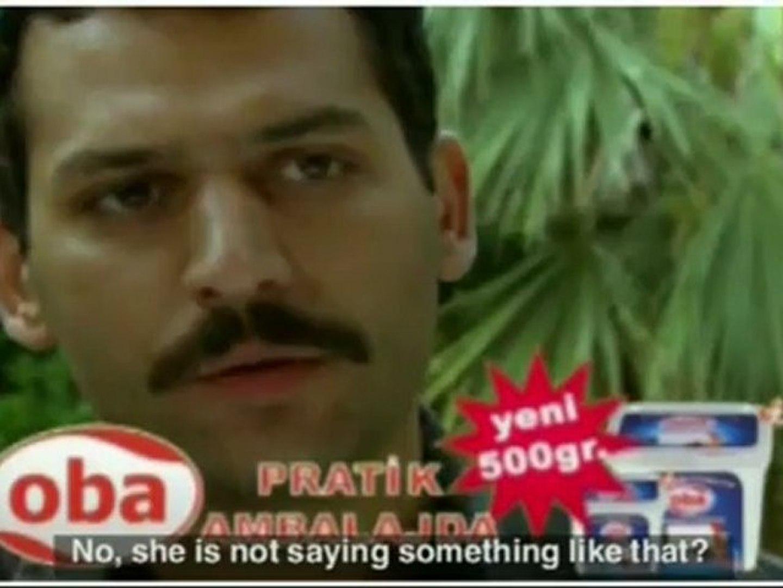 Asi 38 Bolum - English Subtitles