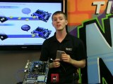 USB3 Transfer Modes Compared & Explained Bot Mode, Turbo Mode & UASP Mode NCIX Tech Tips