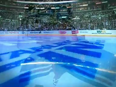The 2012 season is done. CBC montage