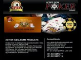 PLAYING CARDS AUTOMATIC ANALYZER IN CHENNAI ,TRUMP PLAYING CARDS TAMIL NADU,CASINO CHEATING PLAYING CARDS CHENNAI