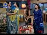 Stree Teri Kahaani - 12th June 2012 Video Watch Onine Part1