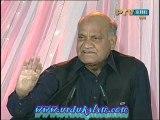 Tajziya Kar Aur Purani Film-Funny Poetry By Janab Anwar Masood