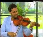 Hazim Faris - DUBAI tv. The Songs