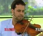 Hazim Faris - DUBAI tv. Years of Life Time
