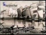 Las guerras del opio: Siglo XIX