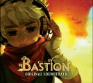 Best VGM 1042 - Bastion - Setting Sail, Coming Home (End Theme)
