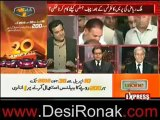 Front Line Exclusive Malik Riaz Press Conference – 12th June 2012_2
