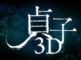Sadako 3D - International Trailer