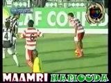 hammouda Maamri