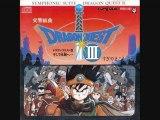 Dragon Quest III Symphonic Suite - Heavenly Flight