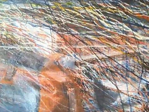 ITINERAIRES-Erstein 2012(2)