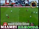 hammouda Maamri2