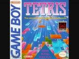 Best VGM 500 - Tetris - Type A
