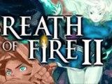 Best VGM 328 - Breath of Fire II - Breath of Fire