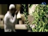 Parmis les paraboles du Prophète SAW - La maison où l'on mentionne Allah