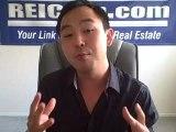Fast Cash Flipping Houses - Fast Start Investor Guide to Flip Houses