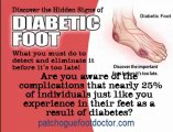 Foot Doctor Patchogue NY