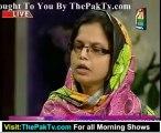 Jago Pakistan Jago By Hum TV - 13th June 2012-part 2-6