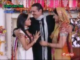 Aashiyana 13th June 2012 Part2