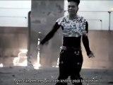 [Vietsub] [MV] Big Bang - Monster [360Kpop.com] - YouTube