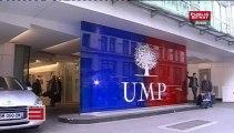 Delphine Batho (PS) et Philippe Marini (UMP) dans Preuves par 3