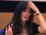 22-Communication de Louise Cossette, discutant: Eric Fassin