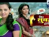 Serials TRP Chart ''Tv Serials News
