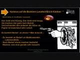 A2-B2 Hymnus auf die Bankiers nach E. Kästner Lesetext S.05